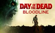 DotD Bloodline