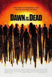 Dawn of the dead-0.jpg