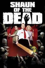Shaun of the dead.jpg