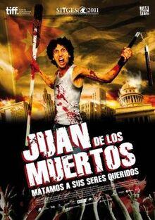 Juan of the Dead.jpg