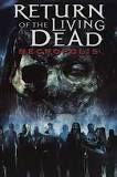 Return of the living dead 4.jpg