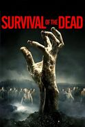 Survival of the dead.jpg