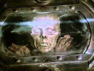 Return of the living dead-0