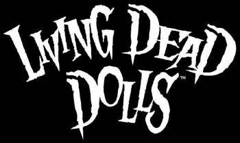 LivingDeadDollsLogo.jpg