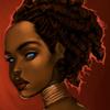Kepli Stormborn (GlassEye)