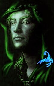 Male Witch Scorpion.jpg