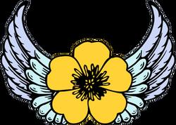 Ruvalra-yellow.png