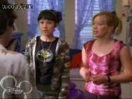 S2E11 Lizzie and Miranda talk