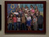 Bye Bye Hillridge Junior High