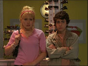 Lizzie-and-gordo-2