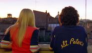 Tlmm rome rooftop
