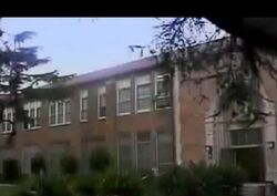 Hillridge Junior high.jpg