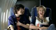 Lizzie-and-Gordo-lizzie-mcguire-18112548-480-262