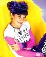 Miranda Sanchez-0