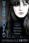 Night World - Dark Angel, The Chosen & Soulmate