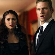 Vampire-diaries-midseason-finale