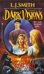 Dark visions the possessed