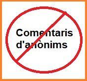 Comentaris anònims prohibits.jpg