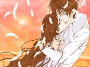 Anime-amor-romantic.jpg