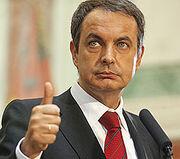 Zapatero2.jpg
