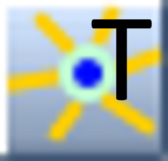 WikiaScreenshotTextIcon