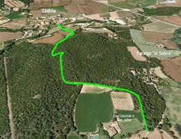 Camí vell del Sobirà a Llofriu I.jpg