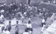 Fotografies Festa Major de Llofriu 1953 001