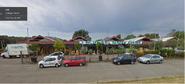 Gardenpalafrugell©center Google Foto1