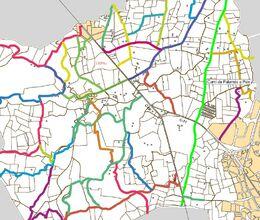 Mapa Camí del Falguerar.jpg