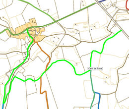 Mapa Camí de Roma II.jpg