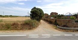 Camí del Falguerar.jpg