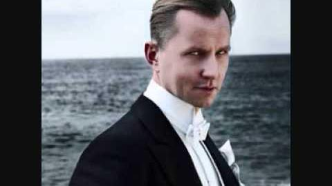 Veronika,_der_Lenz_ist_da_-_Max_Raabe_&_Palast_Orchester