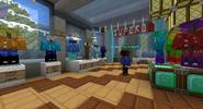 SUPERB Shop