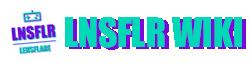 LNSFLR.NET Wiki