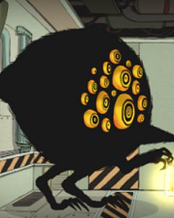 コーポレーション 攻略 ロボトミー