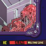 溶ける愛 ロボトミーコーポレーション