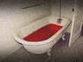 Bloodbath Full Artwork