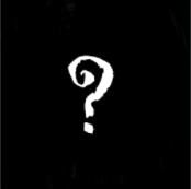 Mystery.png