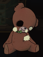 Happylarge