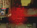 StruggleofthePeakExplosion