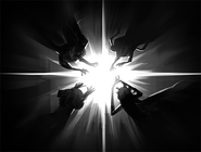 NihilClown fusion