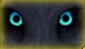 Big and Might be Bad Wolf Eyes 1