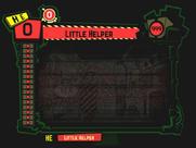 LittleHelperPrepareToBreach