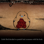 The Black Forest Little Bird.png