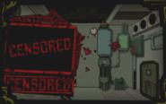 CensoredSacrifice