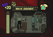 BirdofJudgementContainment