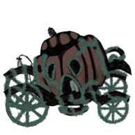 Cinderella's Carriage.png