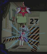 TheQueenOfHatredTransformation2