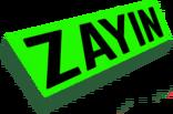 Risk Zayin.png