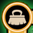 Icon Cleanliness.png